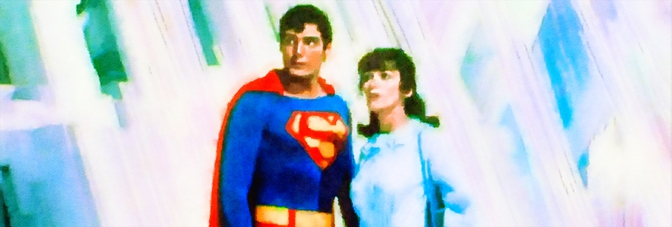 Superman II (1980, Richard Lester), the restored international cut