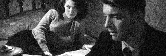 The Killers (1946, Robert Siodmak)