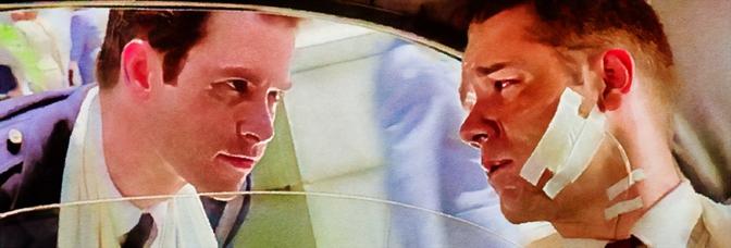 L.A. Confidential (1997, Curtis Hanson)