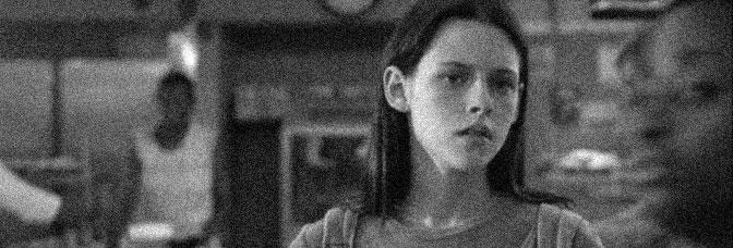 Speak (2004, Jessica Sharzer)