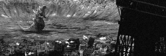 Godzilla: Final Wars (2004, Kitamura Ryuhei)