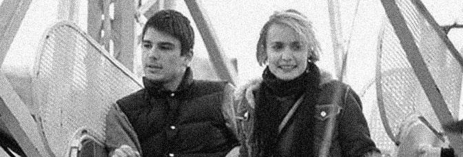 Josh Hartnett and Radha Mitchell star in MOZART AND THE WHALE, directed by Petter Næss for Millennium Films.