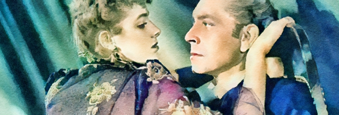 Of Human Bondage (1946, Edmund Goulding)
