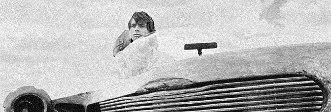 Star Wars (1977, George Lucas)