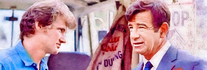 Charley Varrick (1973, Don Siegel)