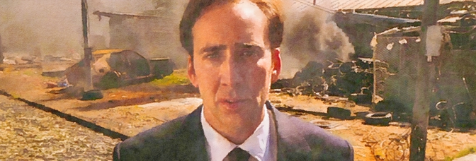 Lord of War (2005, Andrew Niccol)