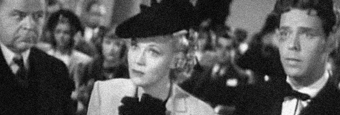 Blondie (1938, Frank R. Strayer)