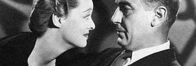 Watch on the Rhine (1943, Herman Shumlin)