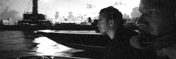 Miami Vice (2006, Michael Mann)