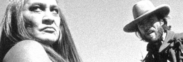 Sondra Locke | The Stop Button