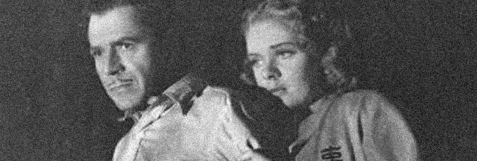 Barricade (1939, Gregory Ratoff)