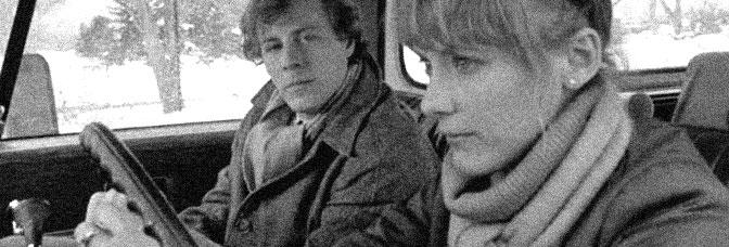 Head Over Heels (1979, Joan Micklin Silver), the director's cut