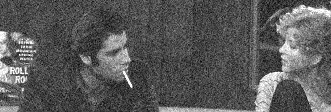 Blow Out (1981, Brian De Palma)