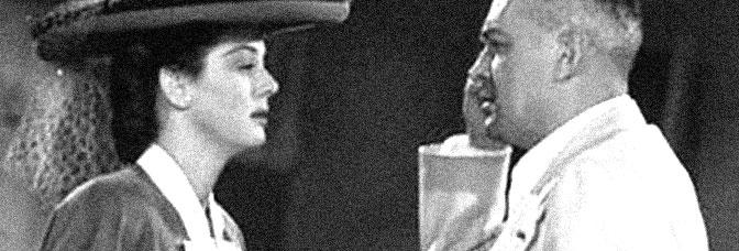 The Feminine Touch (1941, W.S. Van Dyke)