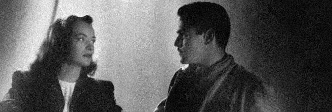 Phantom Lady (1944, Robert Siodmak)