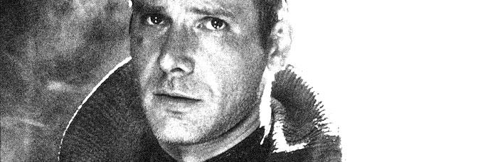 Blade Runner (1982, Ridley Scott), the final cut