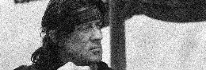 Rambo (2008, Sylvester Stallone)