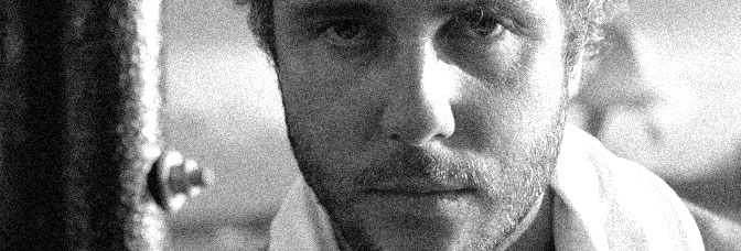Manhunter (1986, Michael Mann), the restored director's cut