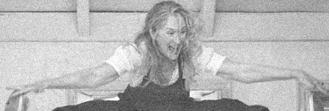Mamma Mia! (2008, Phyllida Lloyd)