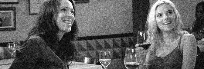 Vicky Cristina Barcelona (2008, Woody Allen)
