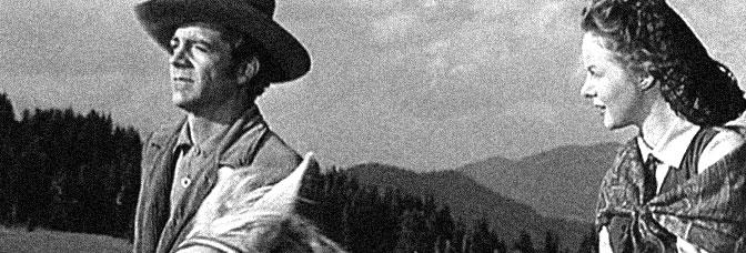 Canyon Passage (1946, Jacques Tourneur)