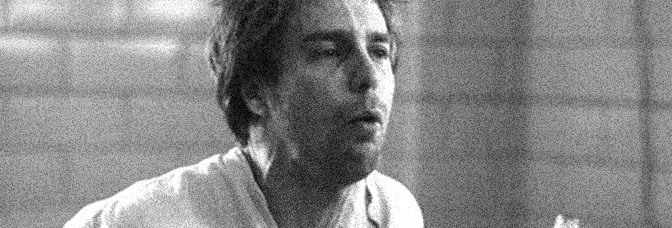 Sam Rockwell stars in CHOKE, directed by Clark Gregg for Fox Searchlight Pictures.