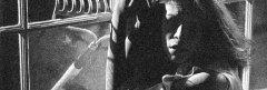 Halloween (1978). ★★★. 2008 review