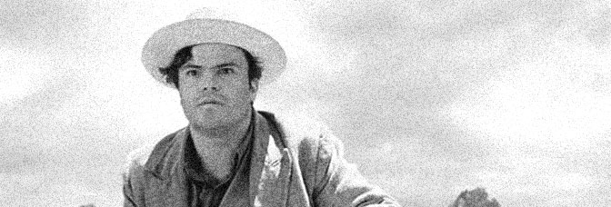 Jack Black stars in KING KONG, directed by Peter Jackson for Universal Pictures.