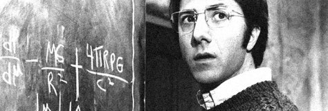 Dustin Hoffman stars in STRAW DOGS, directed by Sam Peckinpah for Cinerama Releasing Corporation.