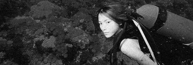 Missing (2008, Tsui Hark)