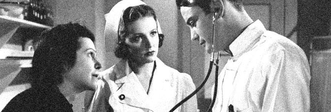 Calling Dr. Kildare (1939, Harold S. Bucquet)