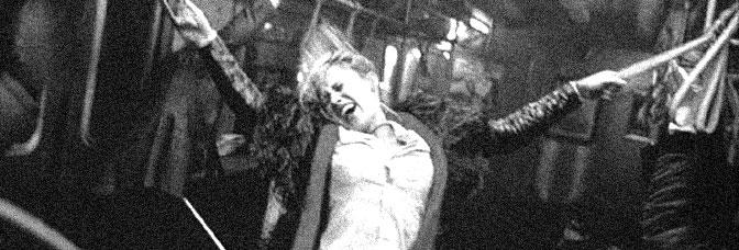 Stigmata (1999, Rupert Wainwright)