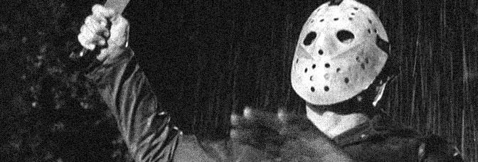 Friday the 13th: A New Beginning (1985, Danny Steinmann)