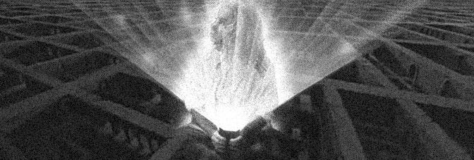 Hellbound: Hellraiser II (1988, Tony Randel)