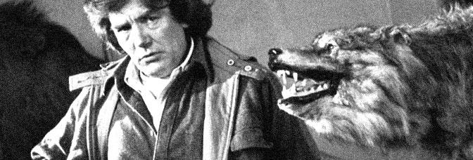 Wolfen (1981, Michael Wadleigh)
