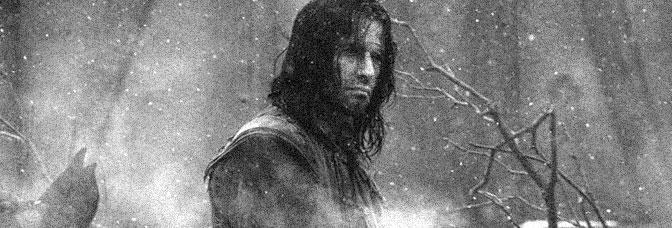 James Purefoy stars in SOLOMON KANE, directed by Michael J. Bassett for Metropolitan Filmexport.