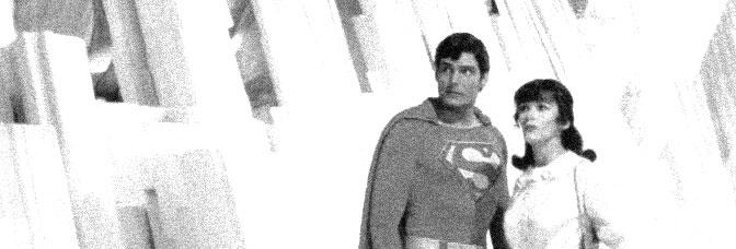 Superman II (1980, Richard Lester), the restored international cut
