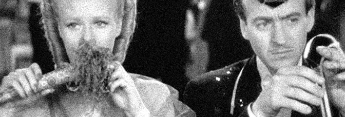 Bachelor Mother (1939, Garson Kanin)
