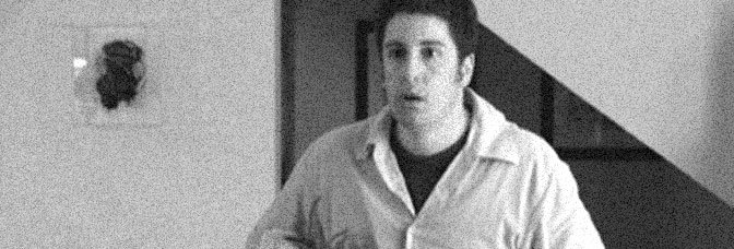 Jason Biggs stars in KIDNAPPING CAITLYNN, directed by Kat Coiro.
