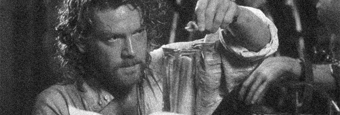 Kenneth Branagh might be mad, but he's buff, in MARY SHELLEY'S FRANKENSTEIN, directed by Kenneth Branagh for TriStar Pictures.