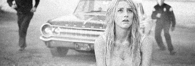 Amber Heard stars in THE WARD, directed by John Carpenter for Warner Bros.