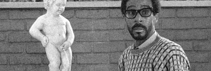 Richard Pryor stars in MOVING, directed by Alan Metter for Warner Bros.