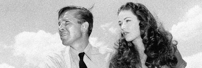 Sundown (1941, Henry Hathaway)