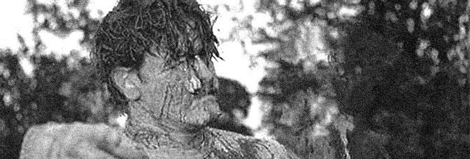 Within the Woods (1978, Sam Raimi)