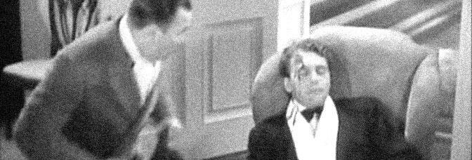 Blind Adventure (1933, Ernest B. Schoedsack)
