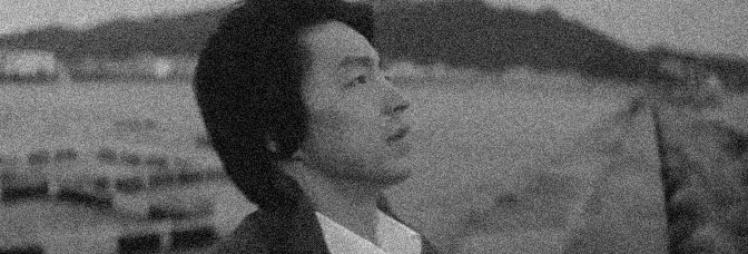 Crying Out Love, in the Center of the World (2004, Yukisada Isao)