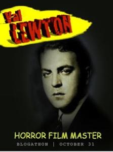 Lewton logo