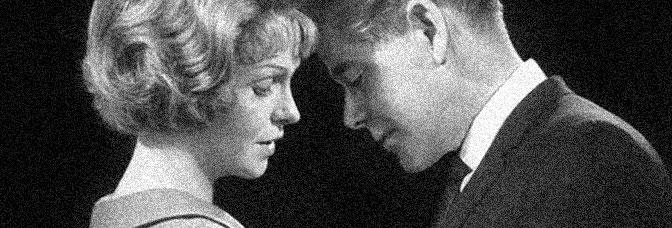 Dear Heart (1964, Delbert Mann)