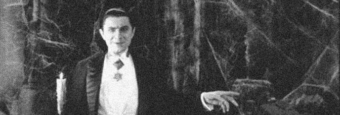 Dracula (1931, Tod Browning)