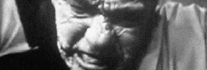 Frankenstein (1952, Don Medford)